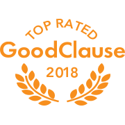 GoodClause Compare Templates From The Worlds Top Legal Sites - Find legal documents